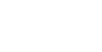 Impact XPS Logo