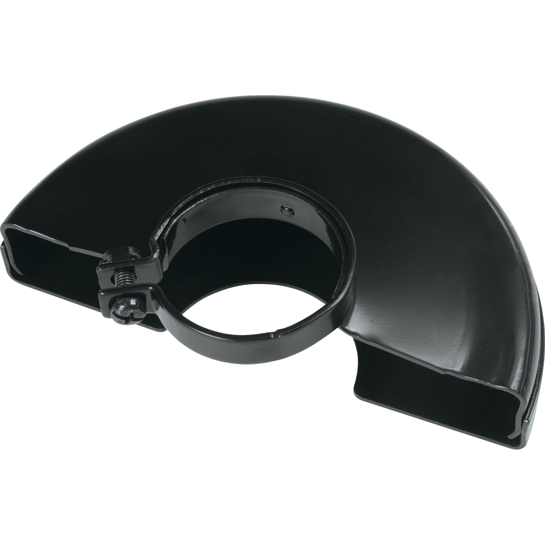 Makita Usa Product Details 122641 3