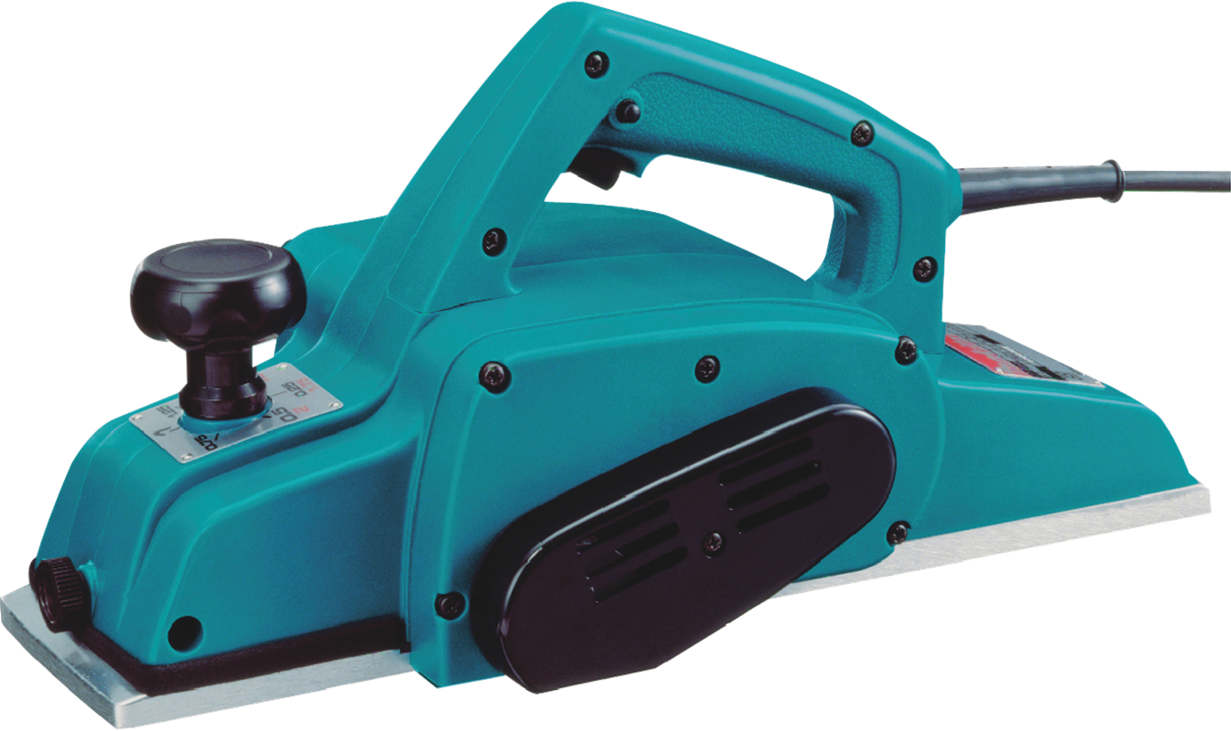 Makita Usa Product Details 1912b What Does An Electric Planer Do 43 8