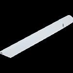 191D65-8
