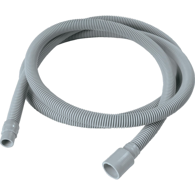 Makita ub0801v-ventilador//aspirador