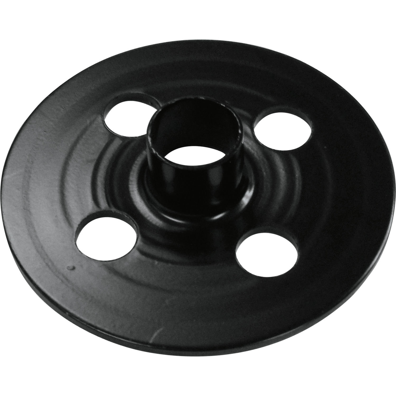 Makita USA - Product Details -193043-0