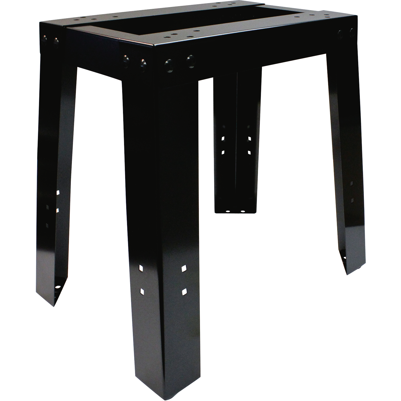 Makita USA - Product Details -2012NB