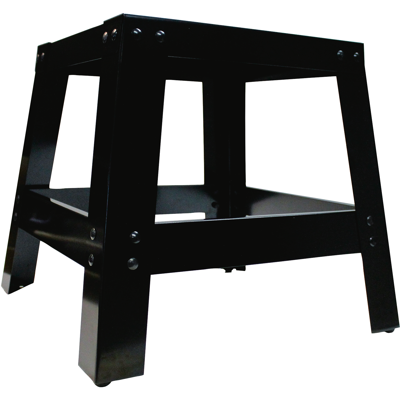 Makita USA - Product Details -2705X1