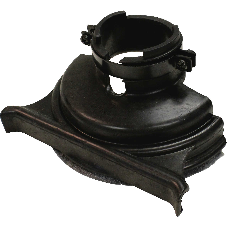 Makita USA - Product Details -PW5001C on