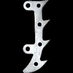 199067-4