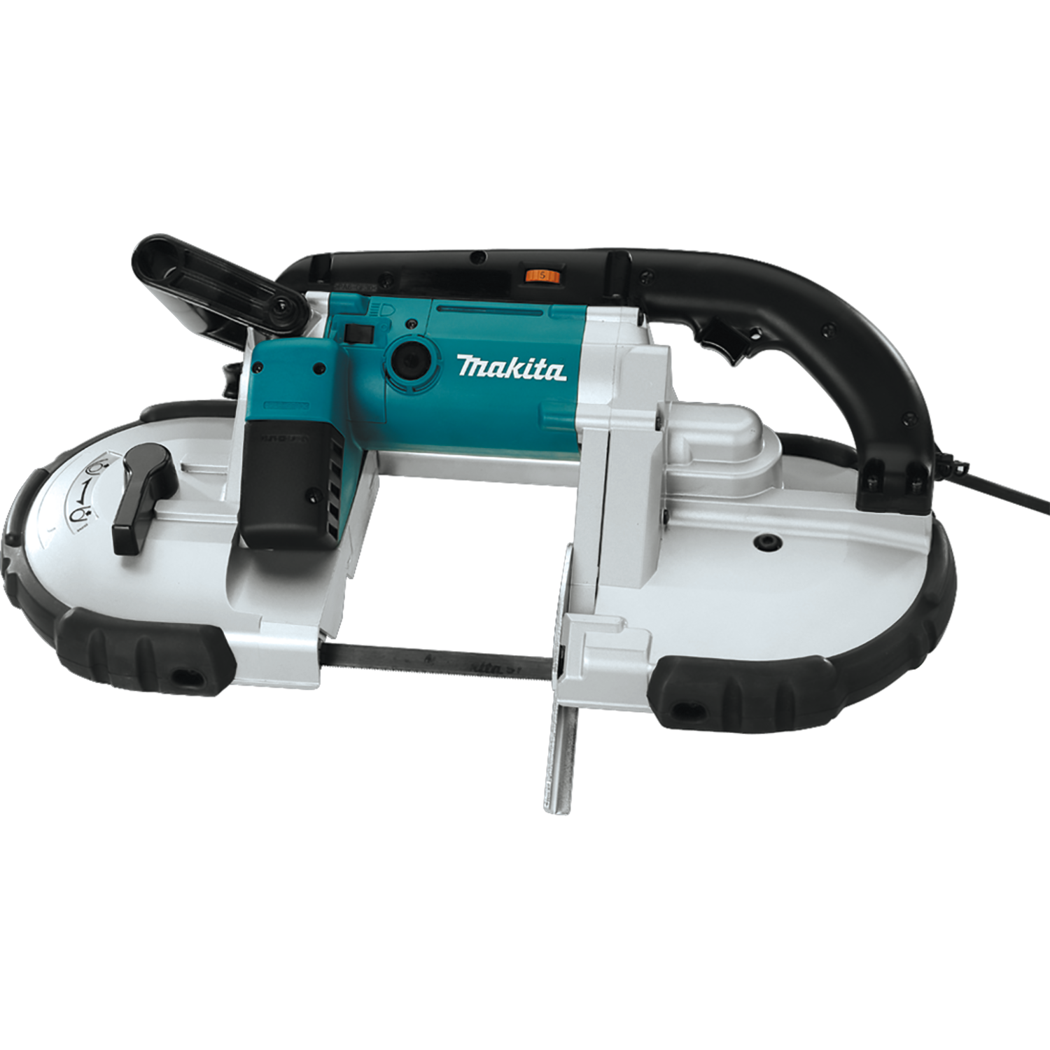 Makita usa product details 2107fz 2107fz greentooth Image collections