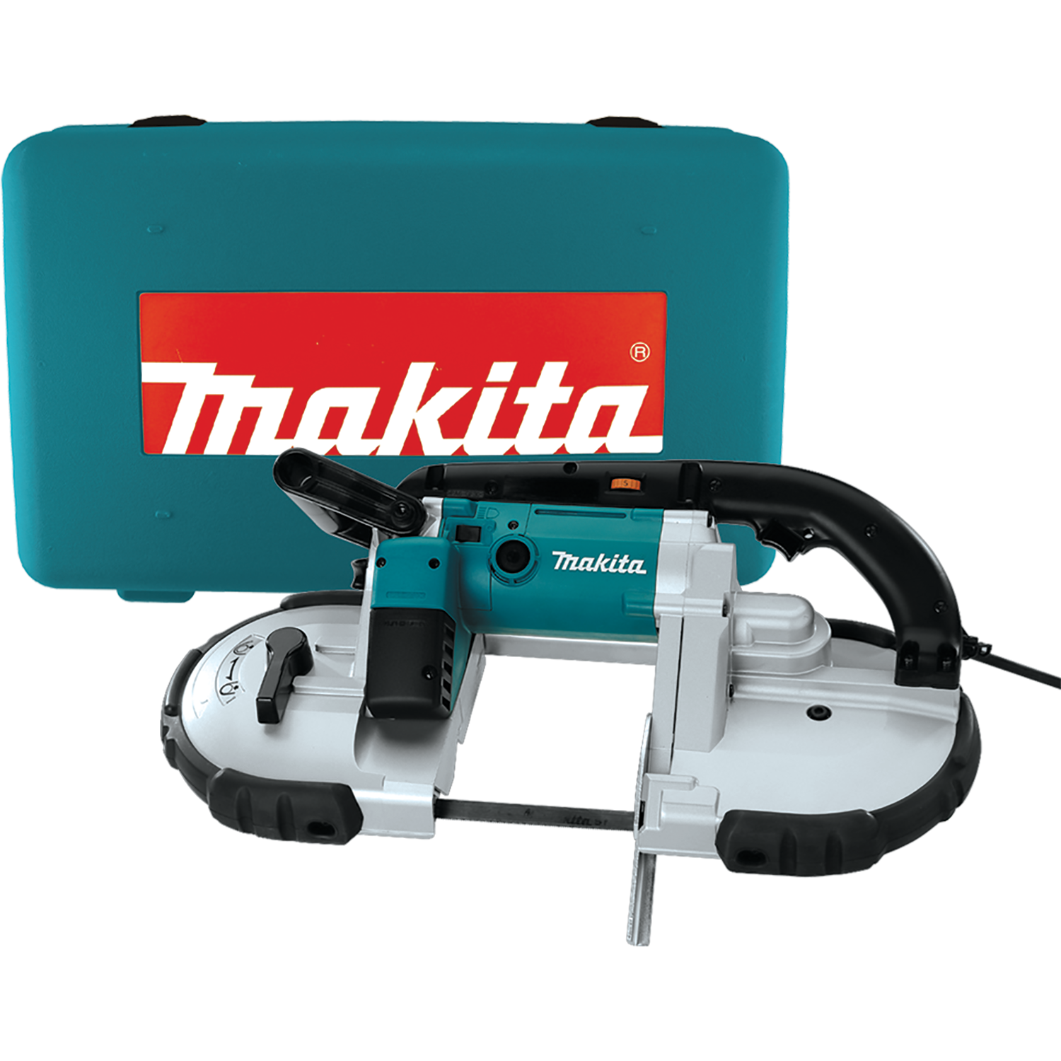 Makita usa product details 2107fzk 2107fzk greentooth Image collections