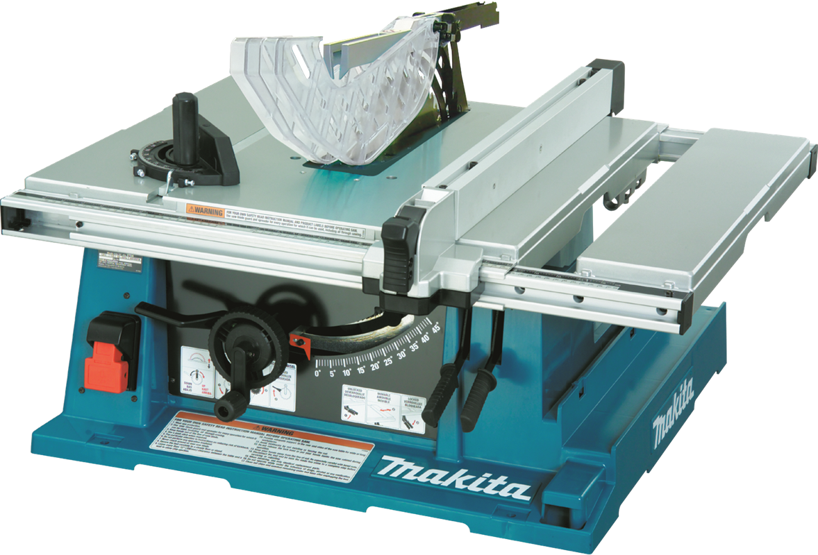 Table Saw Wiring Diagram 120v Makita Usa Product Details 2705 10