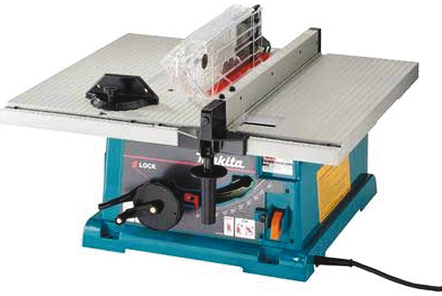 Makita USA - Product Details -2703 on