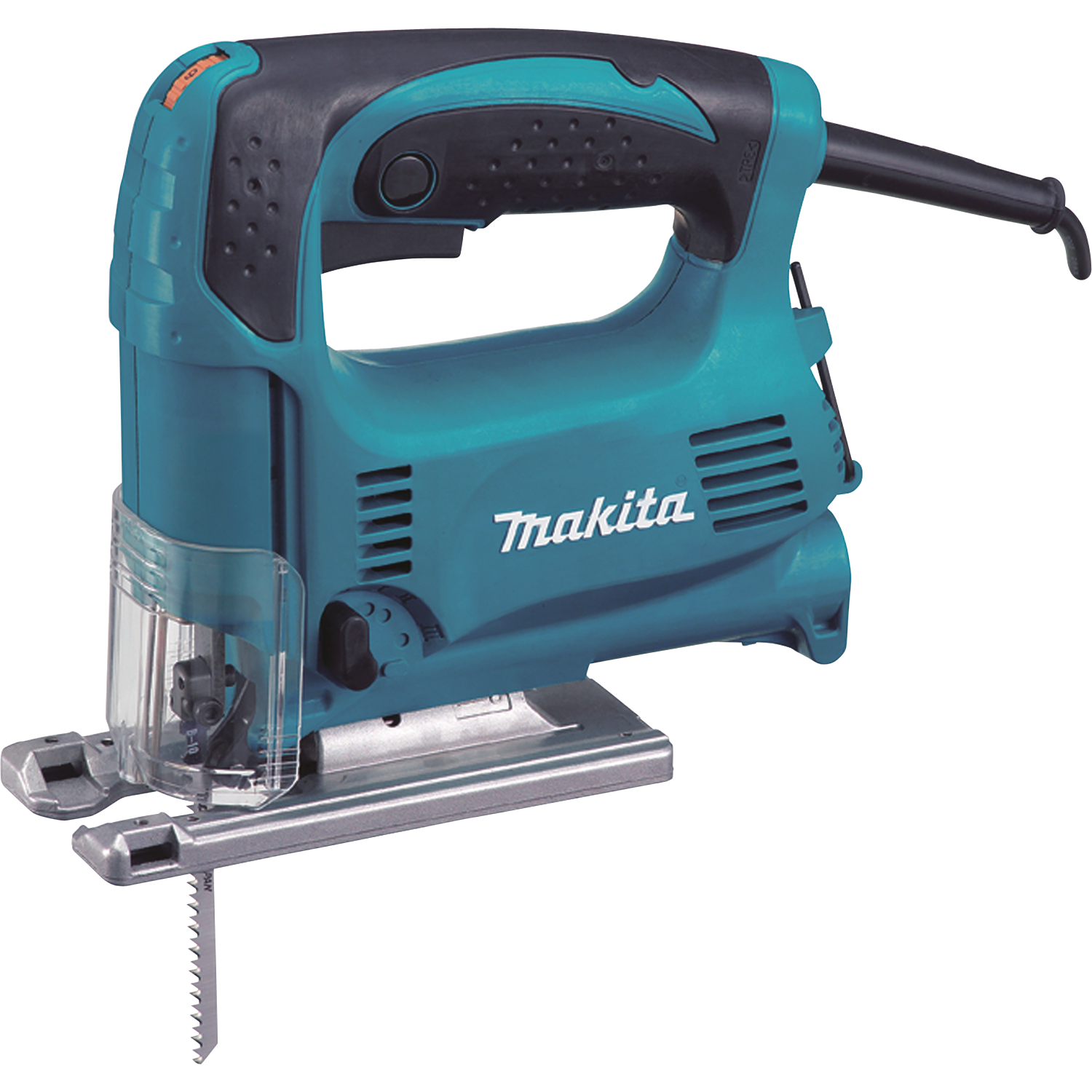 makita usa product details 4329k rh makitatools com User Guide Icon Example User Guide