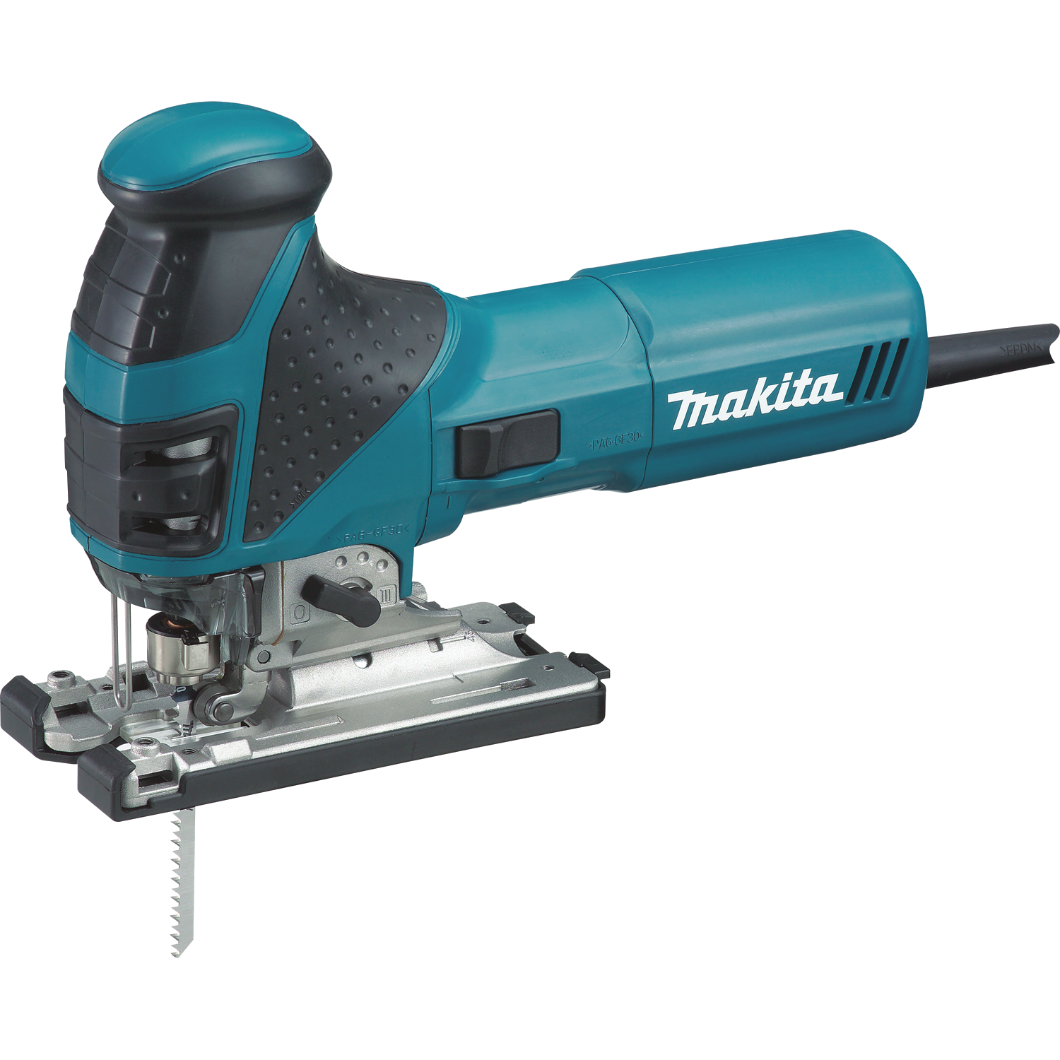 Makita usa product details 4351fct 4351fct greentooth Images