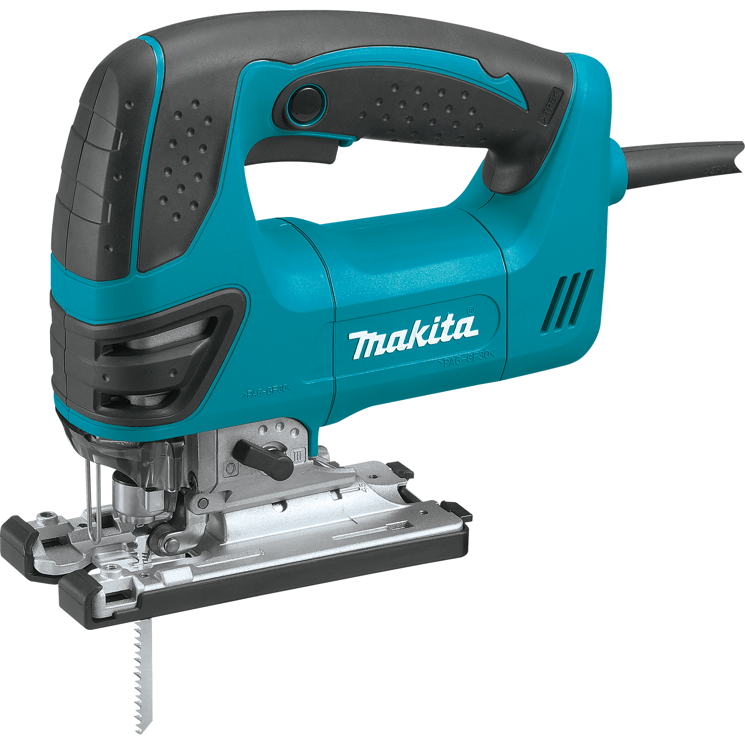 Makita Usa Product Details 4350fct
