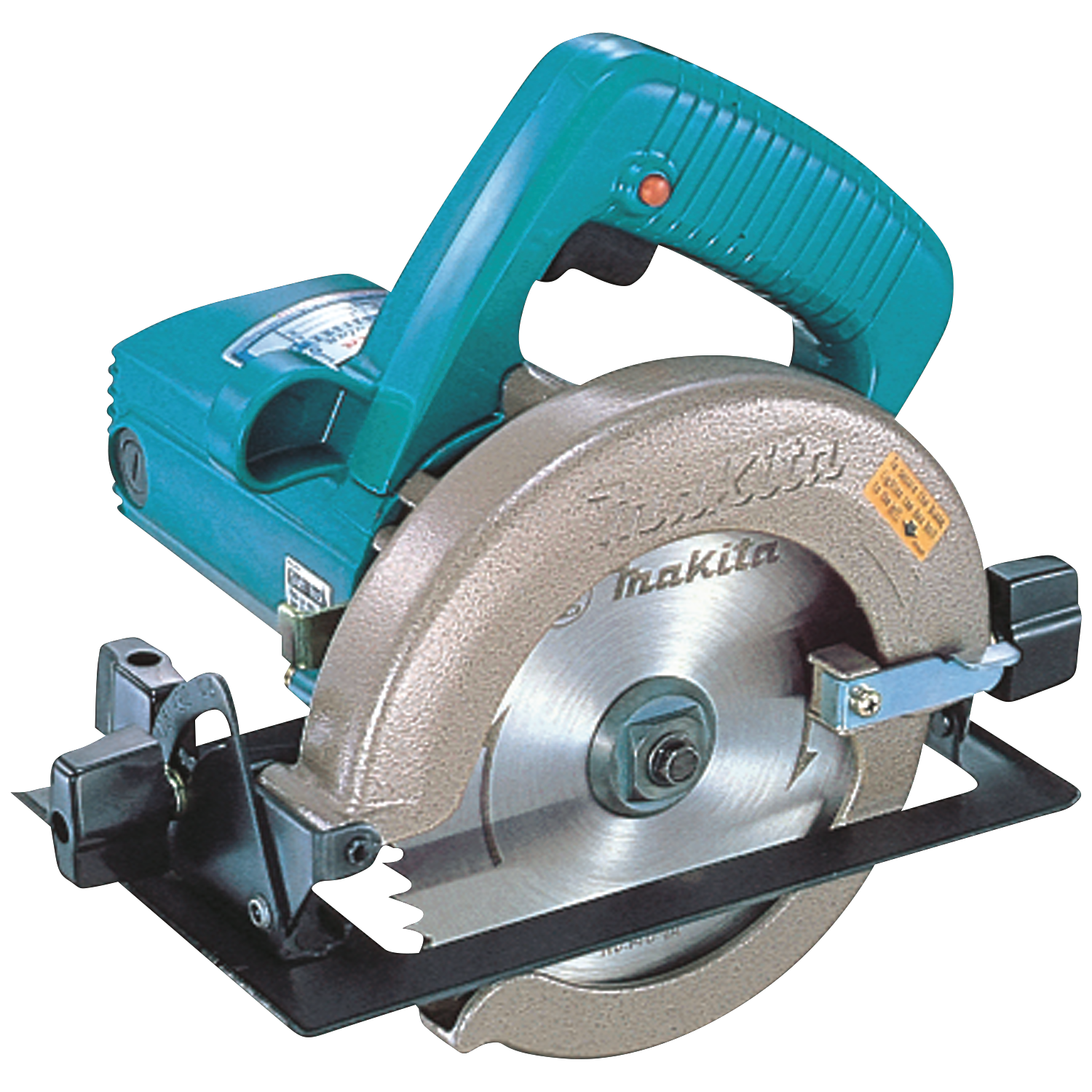 MAKITA 18V LXT Brushless Reciprocating Saw (Tool Only) | USA Tools ...