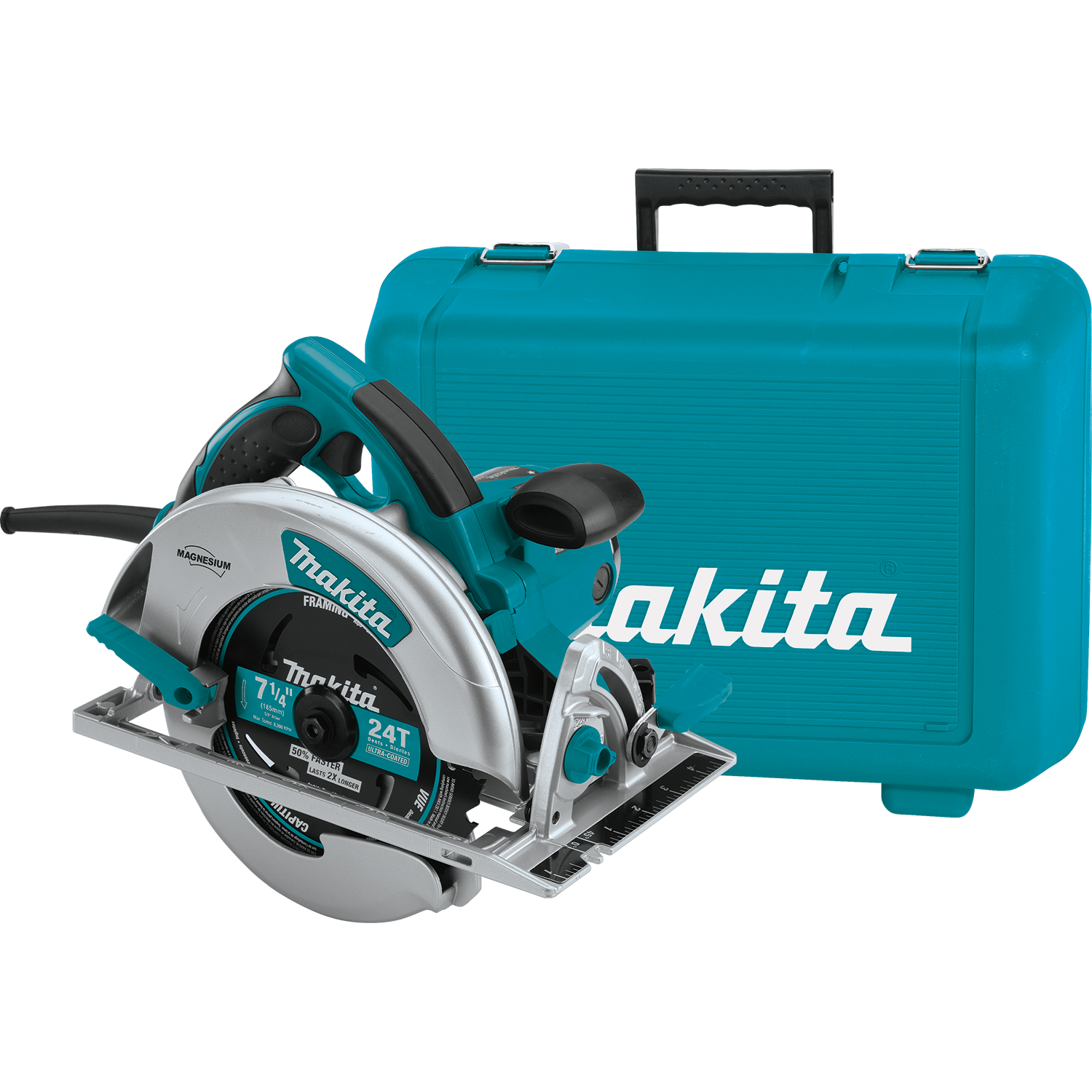 Makita Blower Wiring Diagram - Wiring Schematics