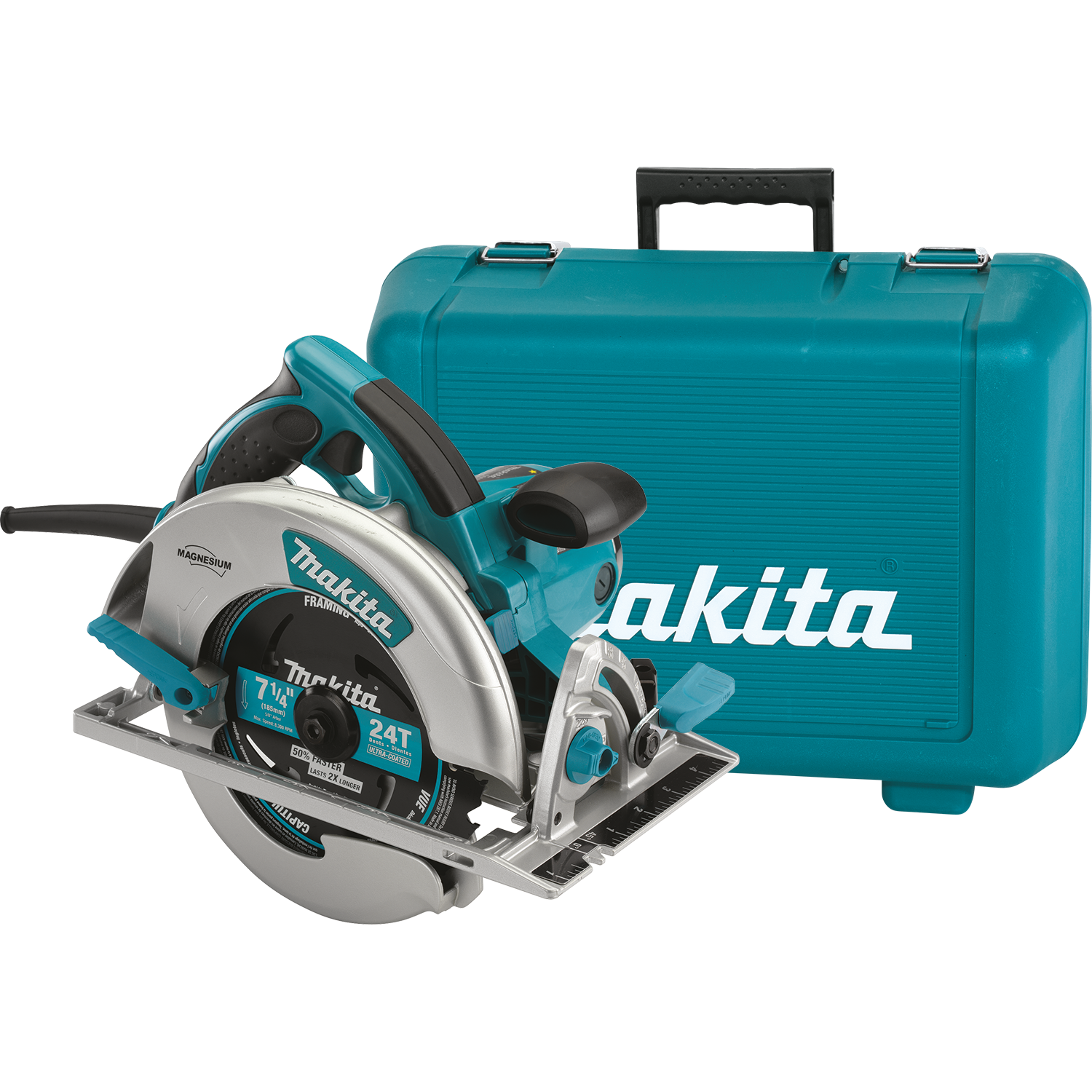 Makita usa product details 5007mg 5007mg greentooth Gallery