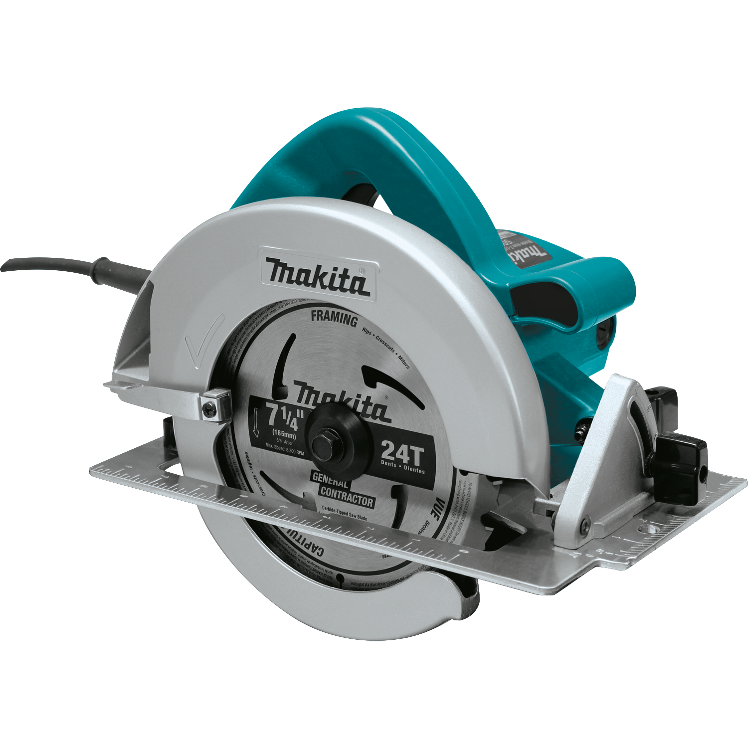 Makita usa product details 5007f 5007f greentooth Gallery