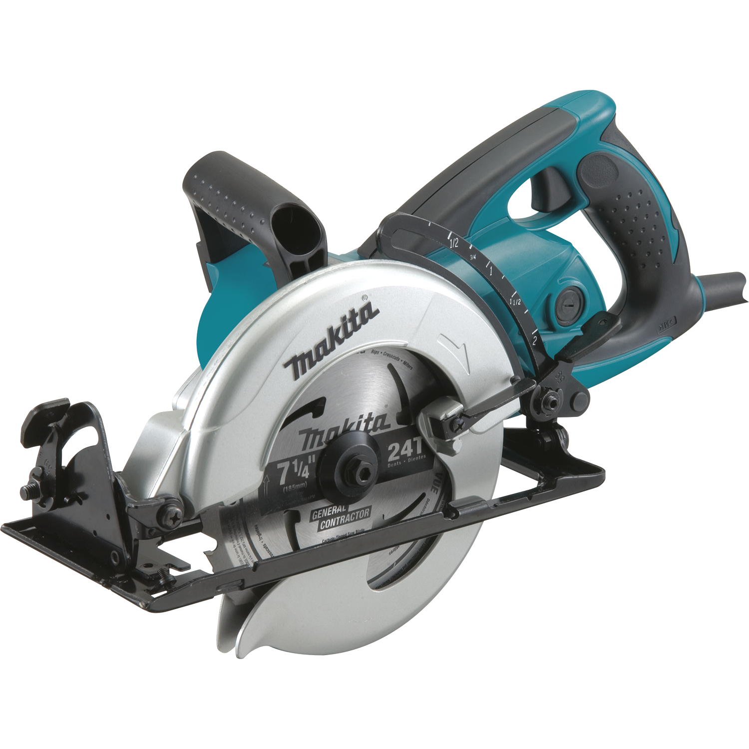 Makita usa product details 5477nb 5477nb greentooth Gallery