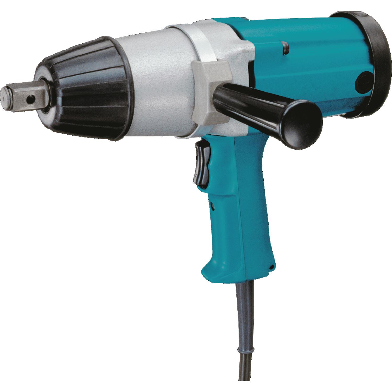Makita Usa Product Details 6906