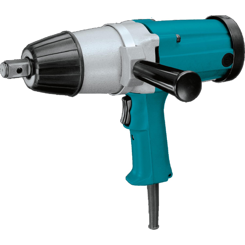 Makita USA - Product Details -6906 on