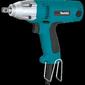 Makita USA - Product Details -6953 on
