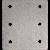742528-A