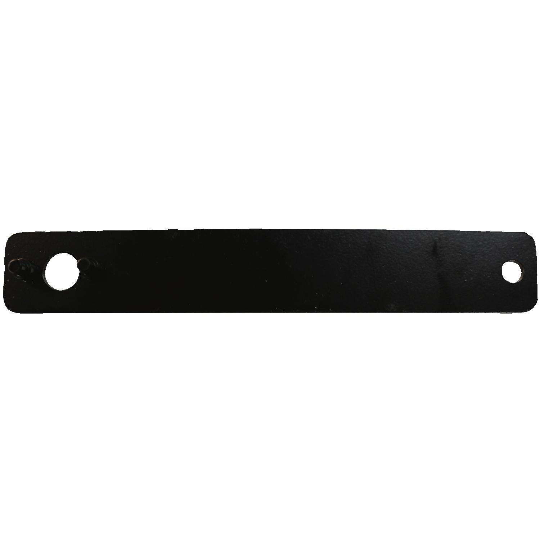 Ecarke Grinder Llave de /ángulo de brida Llave de metal Tuerca de bloqueo para Milwaukee Makita 193465-4 Bosch Black /& Decker Ryobi 4.55 5//8-11