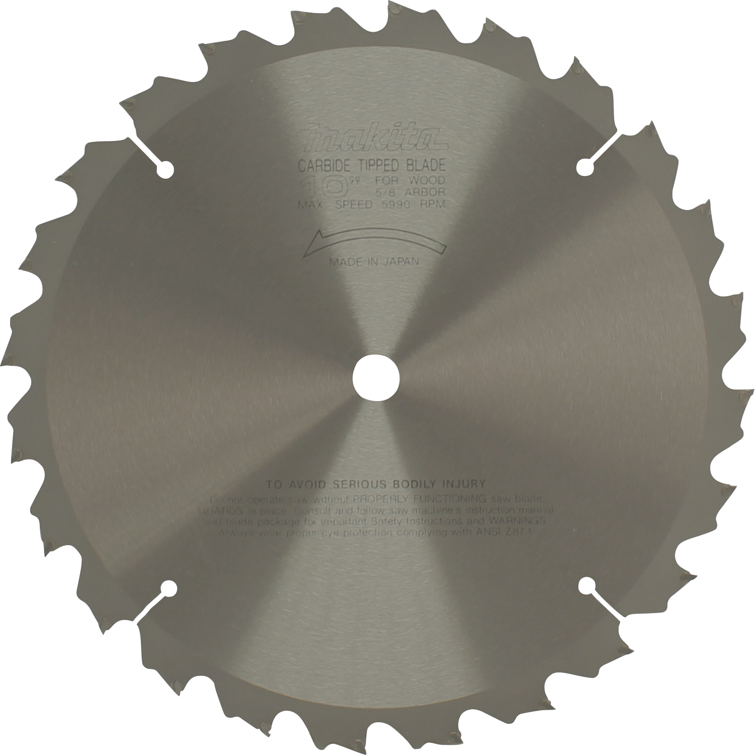Makita usa product details 792736 2 table saw blade 792736 2 greentooth Images