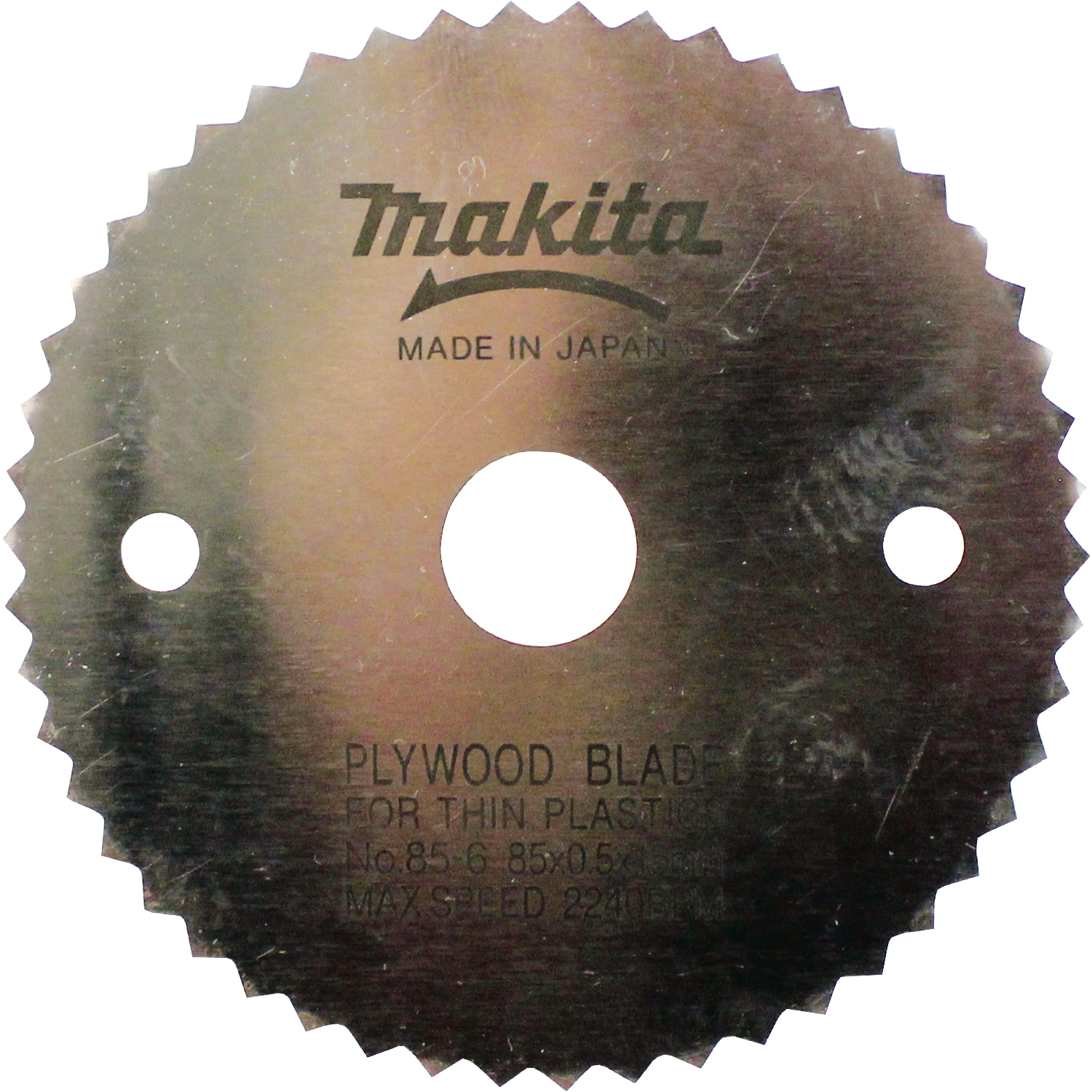 Makita usa product details 792299 8 circular saw blade thin material 792299 8 greentooth Images