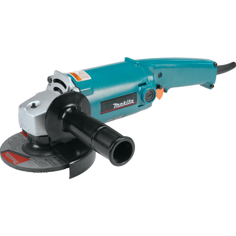 Makita USA - Product Details -9005B