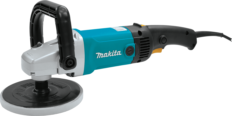 Makita USA - Product Details -9227C on