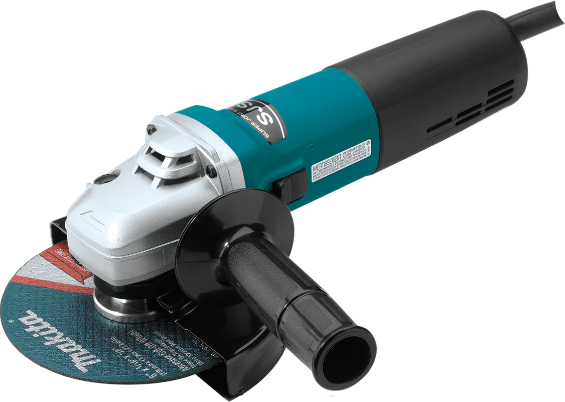 Makita USA - Product Details -9566CV on