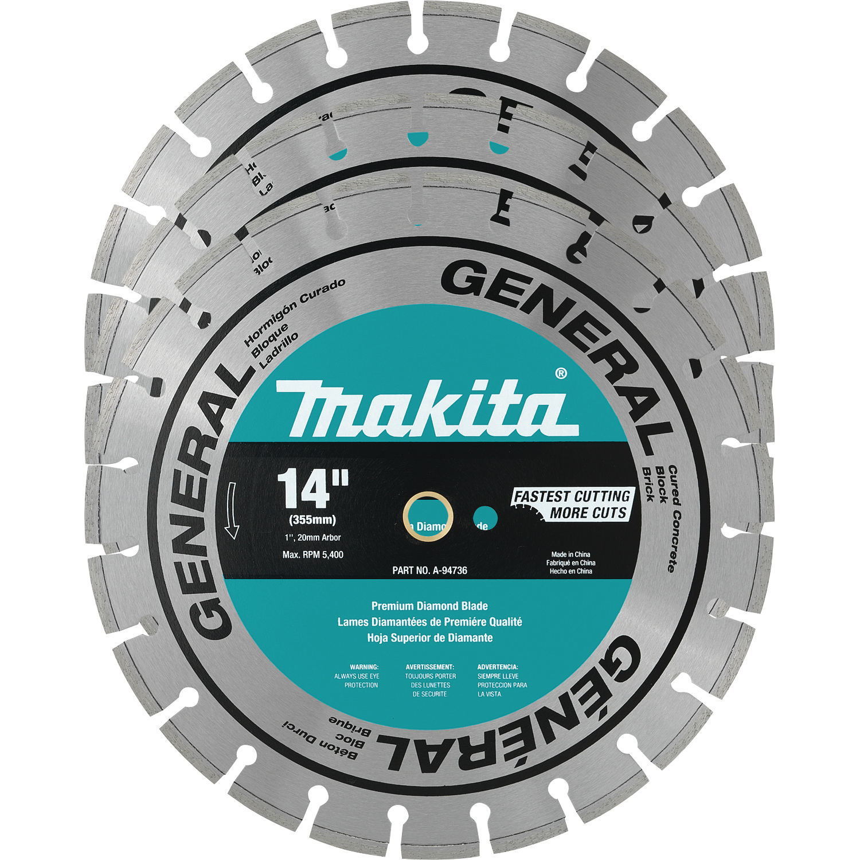 Makita USA - Product Details -A-94932