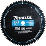 makita sliding compound miter saw manual
