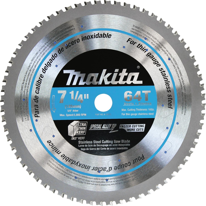 Makita usa product details -a-95130.
