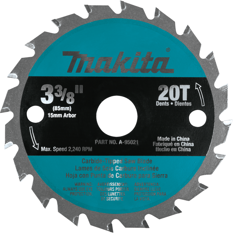 Nouveau 49 mm Carbide Tip Metal Cutter Trou Scie