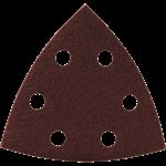 A-95750