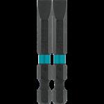 A-96805