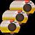 A-97411-25