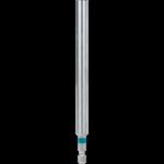 A-97003