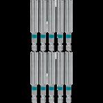 A-99312