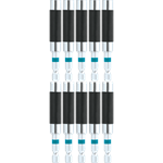 A-99340