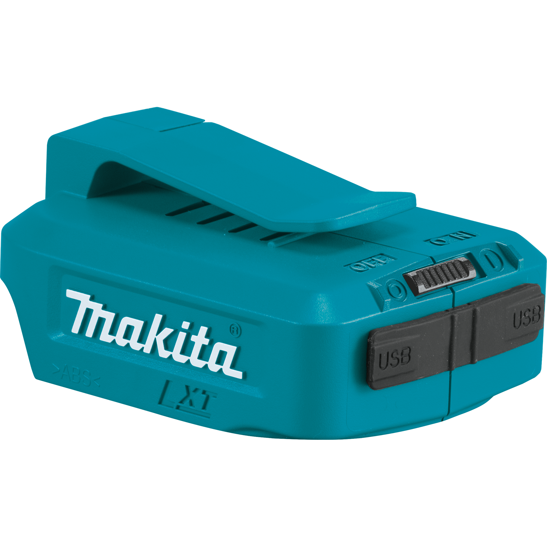 Makita USA - Product Details -ADP05