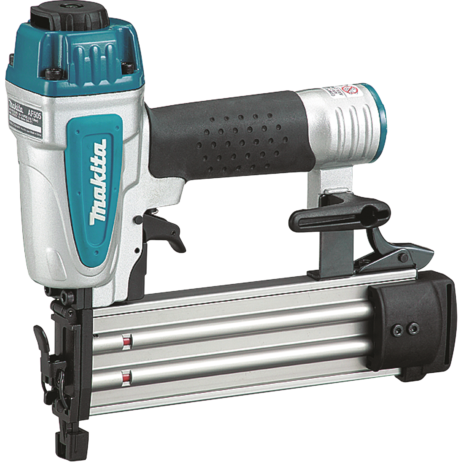 makita usa product details af505 rh makitatools com User Training Example User Guide