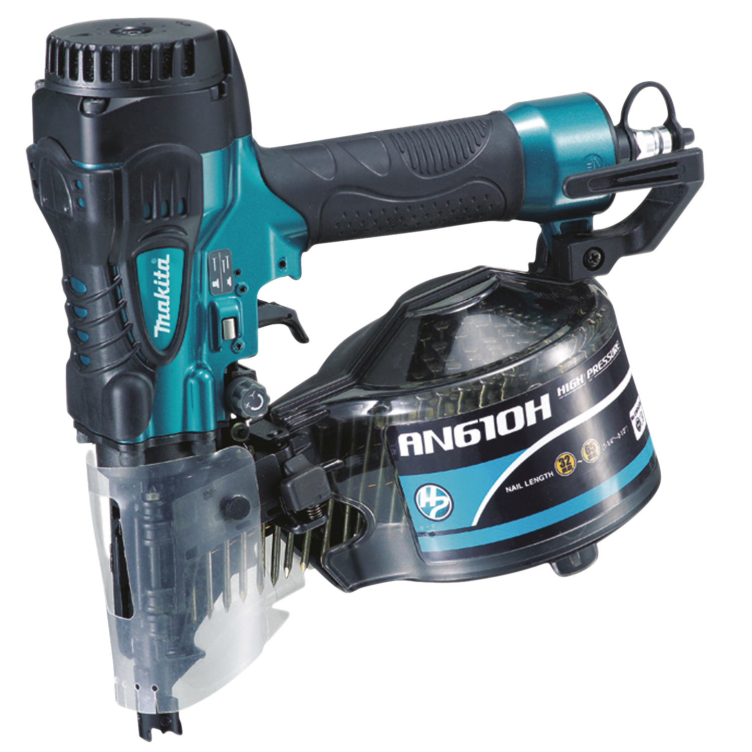 Makita USA - Product Details -AN610H