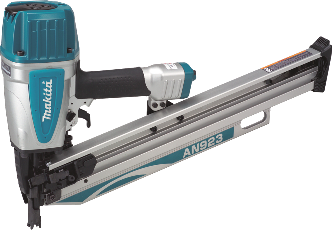 Makita USA - Product Details -AN923 on