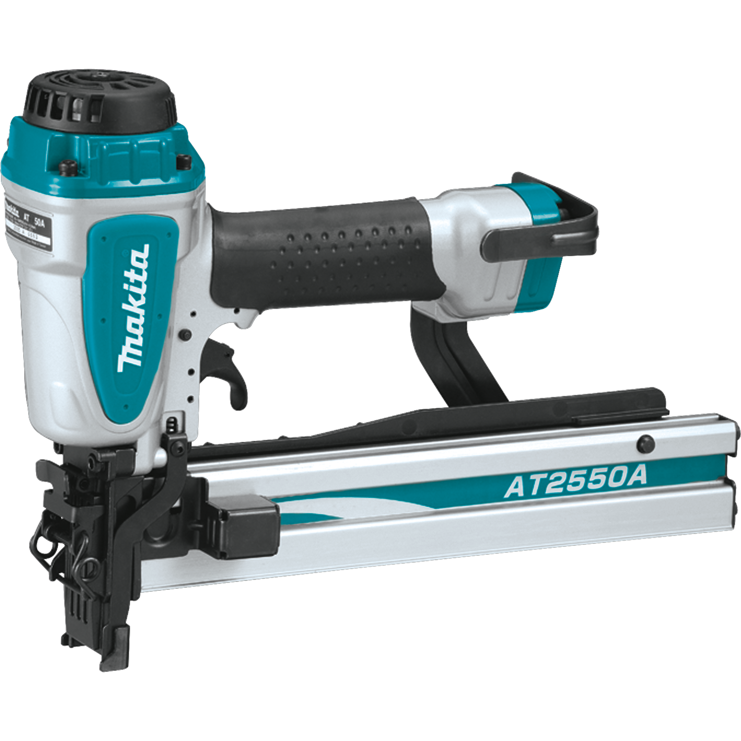 Makita USA - Product Details -AT2550A on