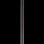 B-02870