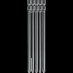 B-10481