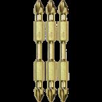 B-39584